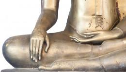 Meditation, Spiritualität, spirituell, Buddha, spirituelle Psychologie, transpersonal